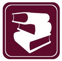 libros1201_200x200