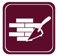 obras-y-reformas120_120x1203_200x200